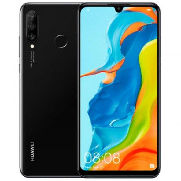 Huawei P30 128 GB (Huawei Türkiye Garantili)