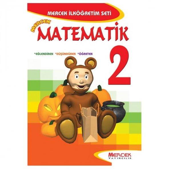 2.Sınıf Matematik