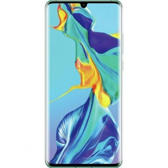 Huawei P30 Pro 128 GB Mavi Cep Telefonu (Huawei Türkiye Garantili