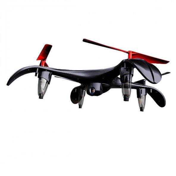 Oyuncak Silverlit Xion Fpv Drone Kameralı