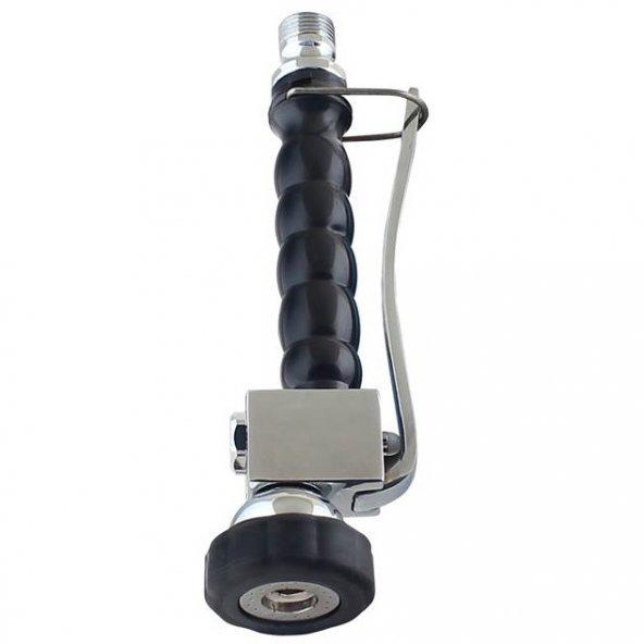 Viaypi Endüstriyel Mutfak Bataryası Elcik - 111