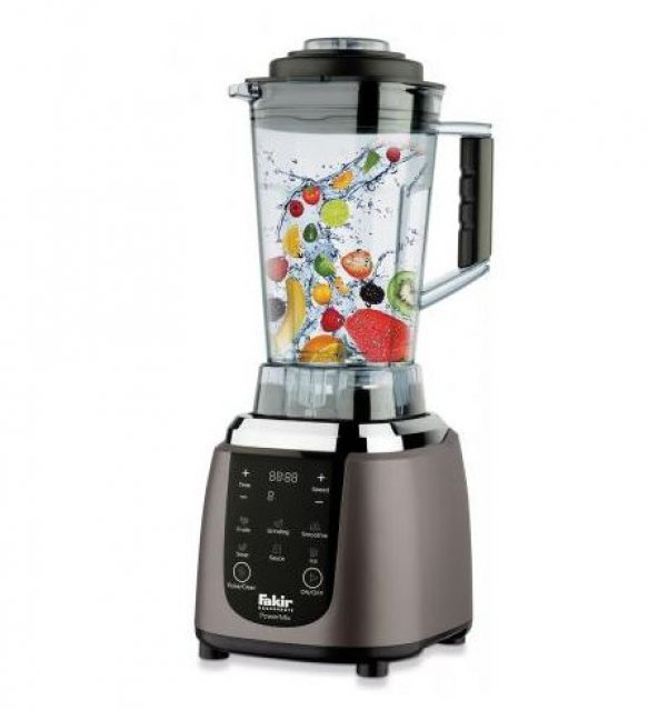 Fakir Powermix 1200 W Blender