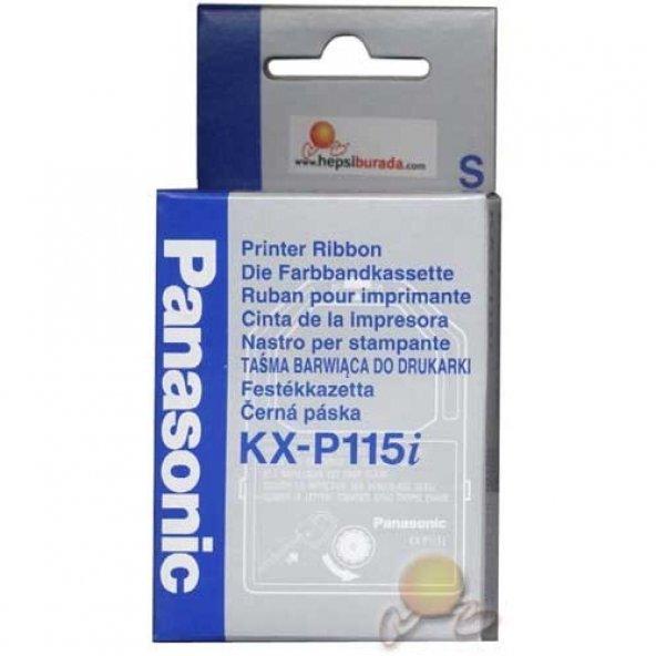 PANASONIC KX-P1150 1180/1695/1150 ŞERİT KX-P 115İ