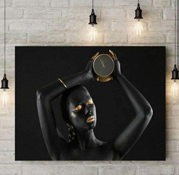 Stdekor, Sim İşlemeli tablo - Simli Tablo