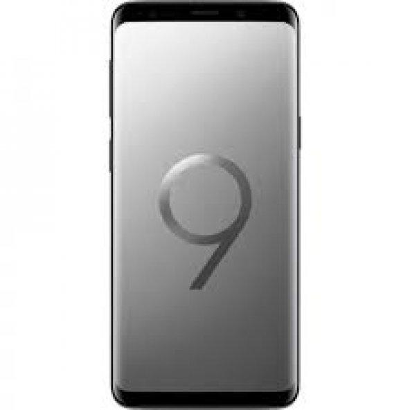 Samsung Galaxy S9 64GB (Samsung Türkiye Garantili)