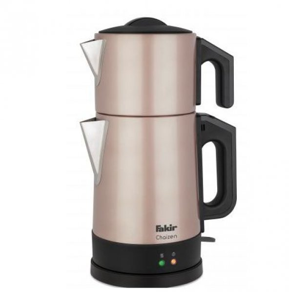 Fakir Chaizen Çay Makinesi Rosie