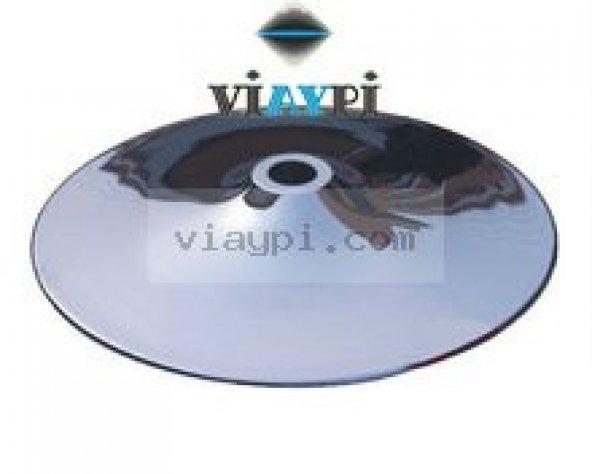 Viaypi Bayan Kuaför Koltuk Tabanı VYP-0214