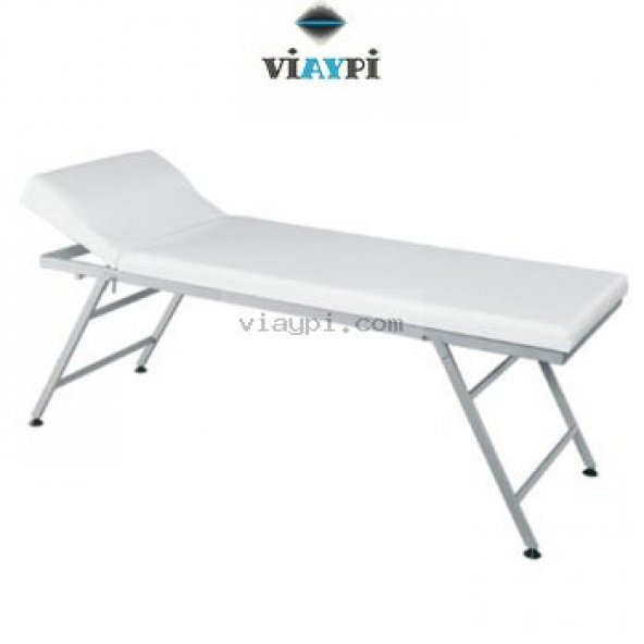 Viaypi Ağda Yatağı VYP-0151