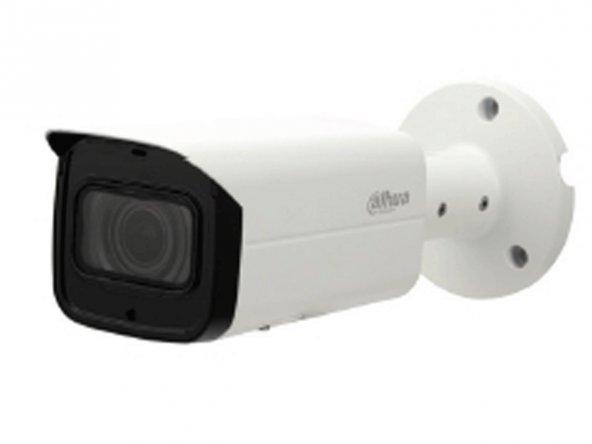 DAHUA  IPC-HFW2231TP-ZAS 2mp 2.7-13.5mm Lens IR Bullet IP Kamera