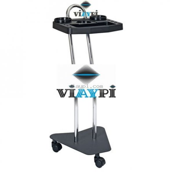 Viaypi Kuaför Servis ve Boya Arabası VYP-0167
