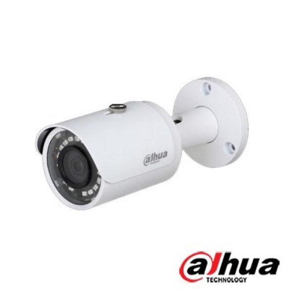 DAHUA HFW1230SP-0360B 2mp 3.6mm Lens IR Bullet IP Kamera