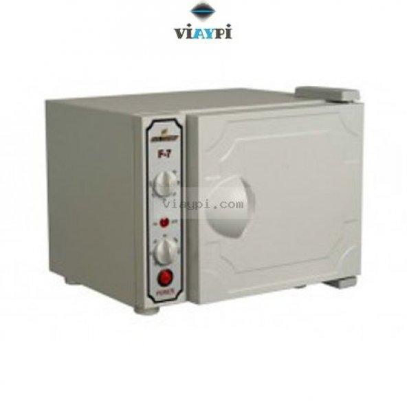 Isılı Sterilize Makinesi VYP-0176