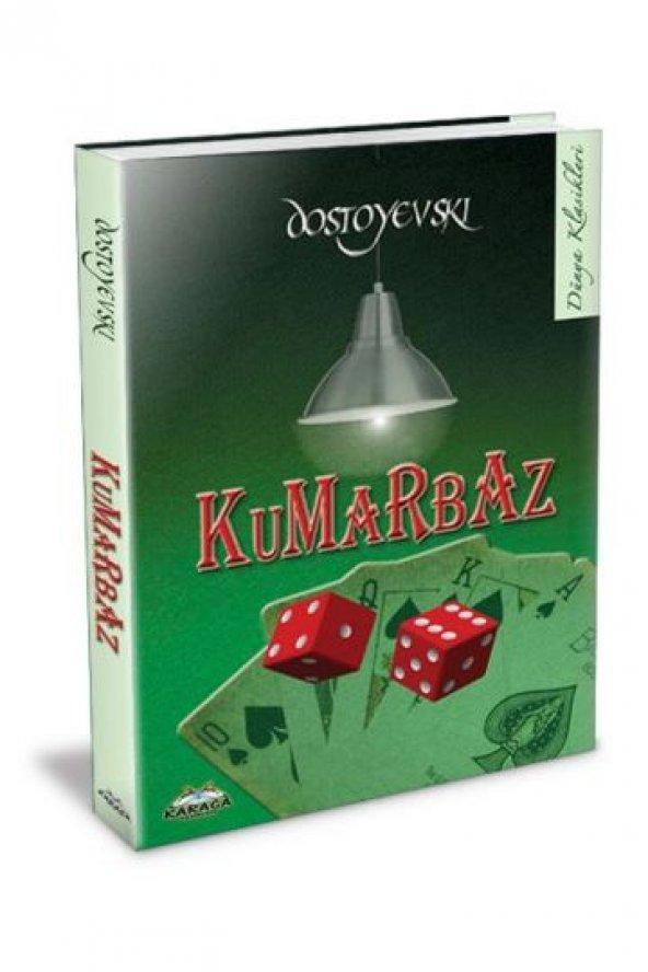 KUMARBAZ