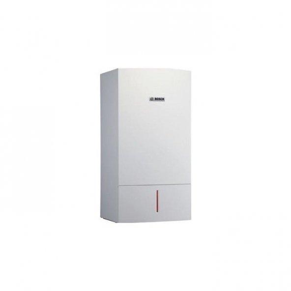 BOSCH COMFORT CONDENSE ZWBR 35-3 A 35 kW