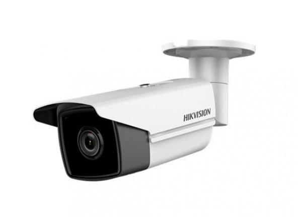 Haikon DS-2CD2T25FWD-I5 50m 1080P IR Bullet IP Güvenlik Kamerası