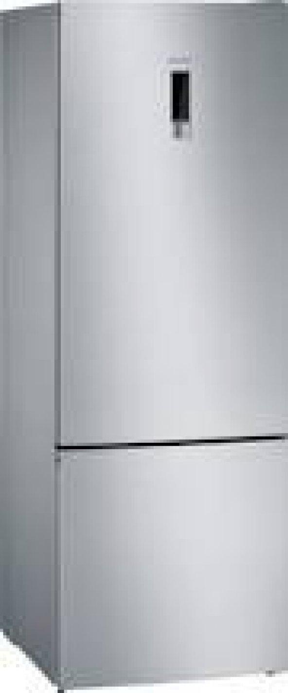 Siemens KG56NVI30N A++ Kombi No-Frost Buzdolabı