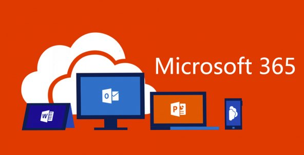 Microsoft Office 365 Kurumsal