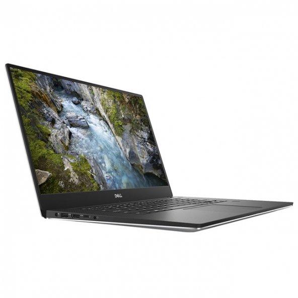 Dell XPS15 9570 FS75WP165N i7 8750-15.6''-W10P