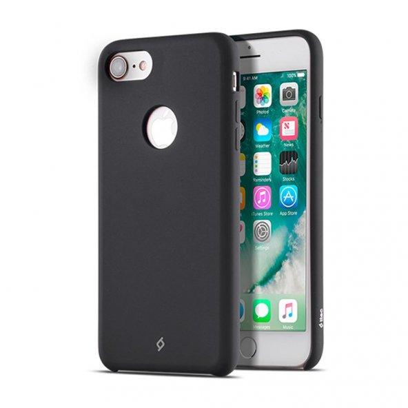 Ttec Smooth iPhone 7 Koruma Kılıfı