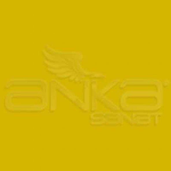 Rich New Fashion Sprey Kumaş Boyası 100cc 1504 Güneş Sarı