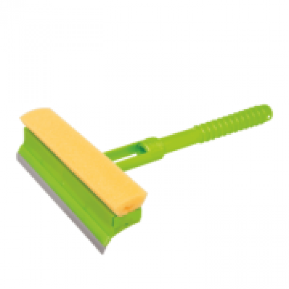 Süngerli Plastik Camçek ( 30 Adet )