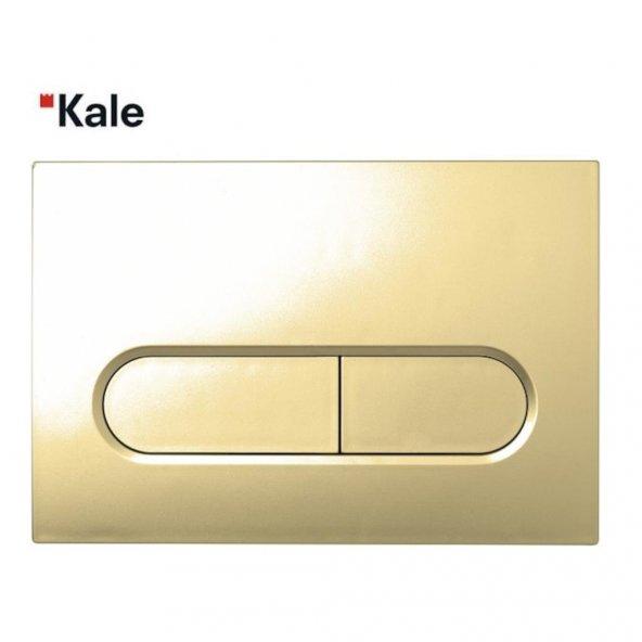 Kale Integra Capsule Panel (Altın) 70900738AU