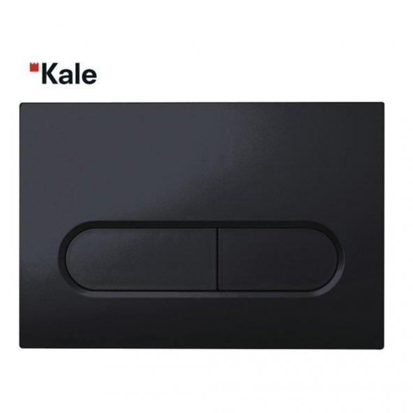 Kale Integra Capsule Panel (Siyah) 7090073820