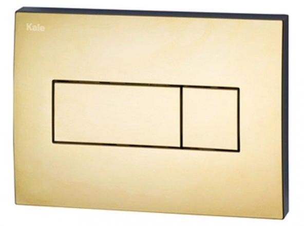 Kale Versus Rode Panel (Altın) 70900735AU