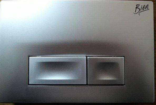 Bien Ore Mat Kaplama Kumanda Kapağı (BN.GP33.00)