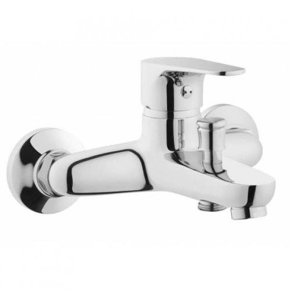Punto Caso Banyo Bataryası (A41081)