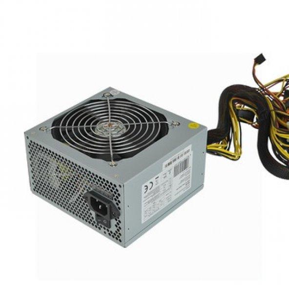 Fan Boost Power Supply 250W Atx 12V 1.3