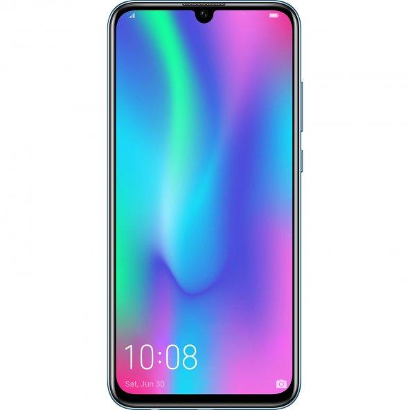 Huawei Honor 10 Lite 32GB Çift Hatlı Cep Telefonu (İthalatçı Firma Garantili)