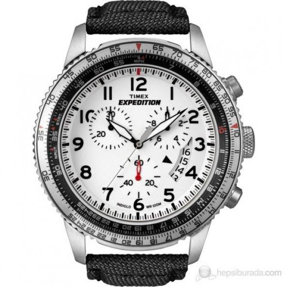 Timex T49824 Erkek Kol Saati
