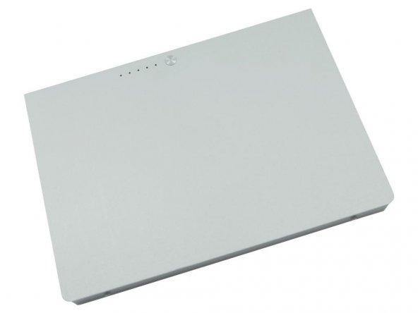 RETRO Apple A1189 MacBook Pro 17-inch Notebook Bataryası