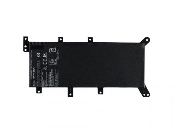 RETRO Asus A555, K555, X555, C21N1347 Notebook Bataryası