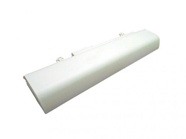 RETRO Asus Eee Pc 1015, 1215, VX6 Notebook Bataryası - Beyaz