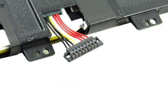 RETRO Asus S300Ca, S400Ca, C31-X402 Notebook Bataryası