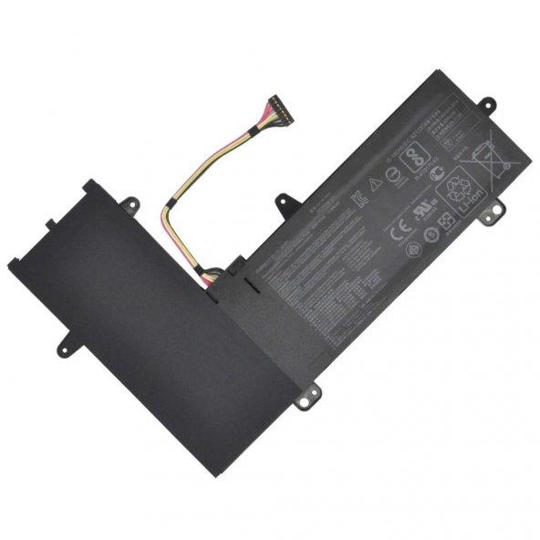 RETRO Asus Transformer Book Flip TP200SA, C21N1504 Notebook Batar