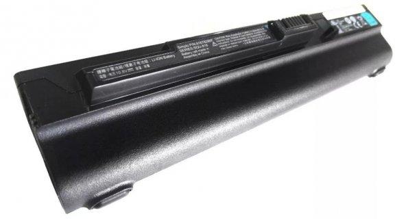 RETRO Casper TA-009, Gigabyte Q1088 Notebook Bataryası - 6 Cell