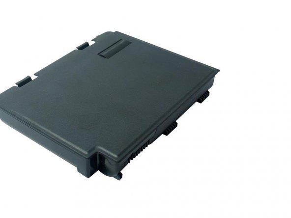 RETRO Fujitsu Siemens LifeBook C1410, FPCBP151AP Notebook Batarya