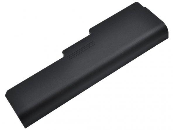 RETRO Lenovo G530, G550, N500, V460 Notebook Bataryası - 6 Cell