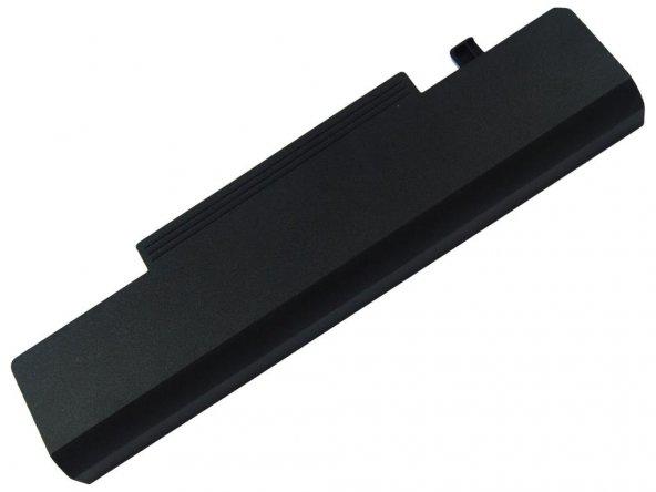 RETRO Lenovo IdeaPad Y460, Y560, B560, V560 Notebook Bataryası