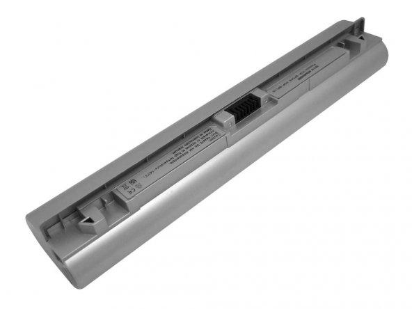 RETRO Sony Vaio VGP-BPS18, VGP-BPL18 Notebook Bataryası - 6 Cell