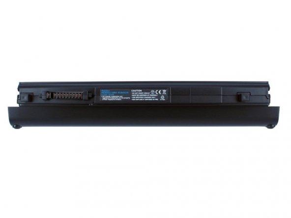 RETRO Toshiba Portege R700, Satellite R630 Notebook Bataryası - 9