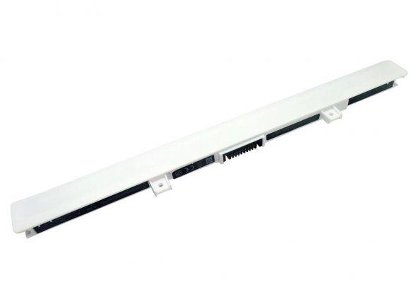 RETRO Toshiba Satellite C50-B, L50-B, PA5185U-1BRS Notebook Batar