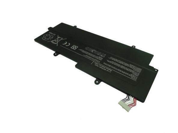 RETRO Toshiba Portege Z830, Z930, PA5013U-1BRS Notebook Bataryası