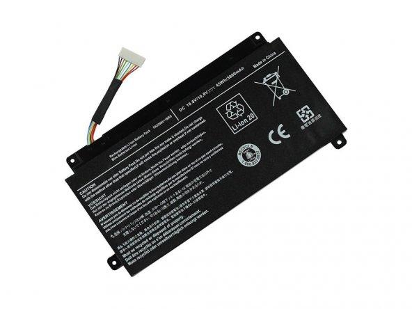 RETRO Toshiba Satellite Radius P50W-C, PA5208U-1BRS Notebook Bata