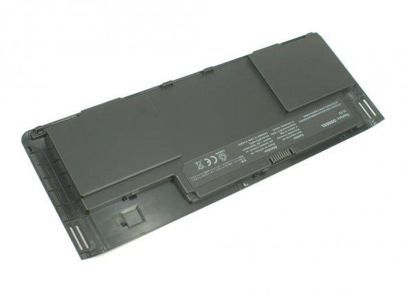 RETRO Hp EliteBook Revolve 810 G1, OD06XL, H6L25AA Notebook Batar