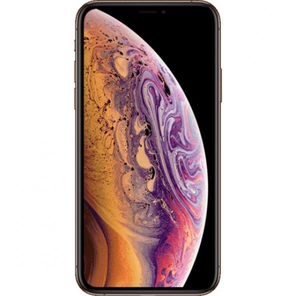 Apple iPhone XS 64 GB (Apple Türkiye Garantili)