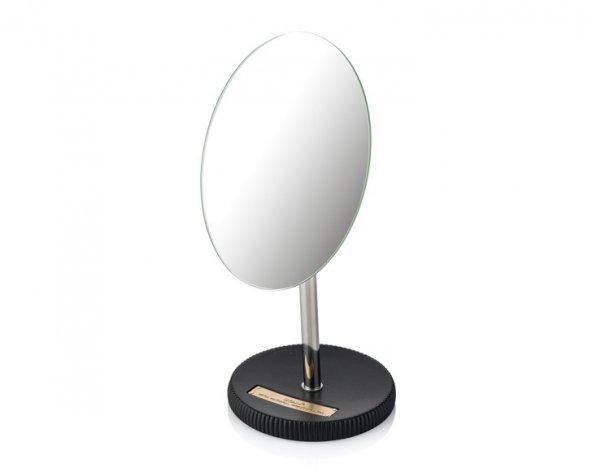 Porio Pr83-1009-Siyah Çizgili Ayna